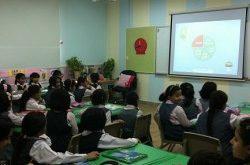 صورة مدارس عالمية بالرياض
