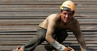 صورة اسعار الحديد في مصر اليوم