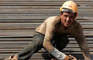 بالصور اسعار الحديد في مصر اليوم 20160821 1501 1 310x200