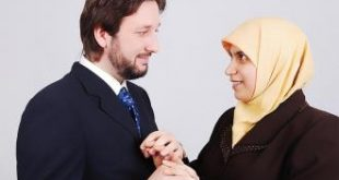 بالصور افضل طريقة للزواج بسرعة 20160821 1540 1 310x165