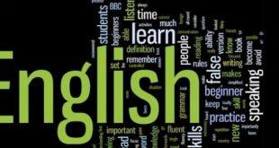 صورة اسطوانة تعليم اللغة الانجليزية