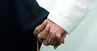 صورة تصريح زواج من اجنبية