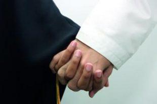 صور تصريح زواج من اجنبية