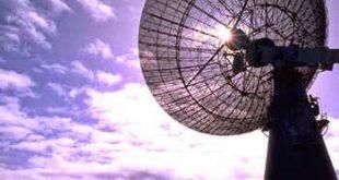 صورة انشاء قناة فضائية على النايل سات مجانا
