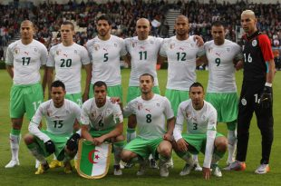 صور اغاني المنتخب الجزائري 2019 mp3
