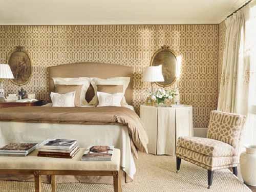 بالصور ورق الحائط لغرف النوم 20160821 170