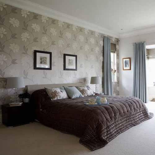 بالصور ورق الحائط لغرف النوم 20160821 172