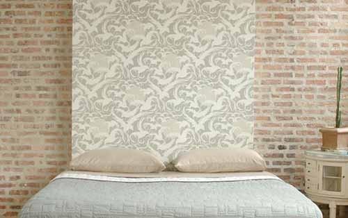 بالصور ورق الحائط لغرف النوم 20160821 173