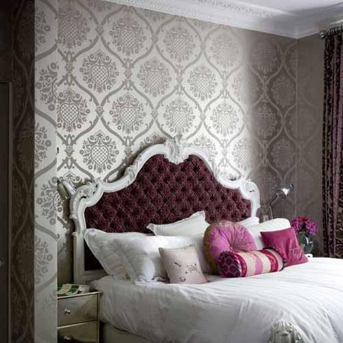 بالصور ورق الحائط لغرف النوم 20160821 174