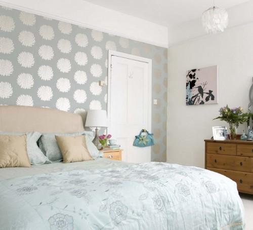 بالصور ورق الحائط لغرف النوم 20160821 175
