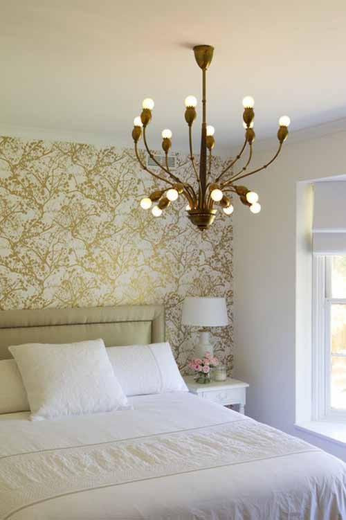 بالصور ورق الحائط لغرف النوم 20160821 177