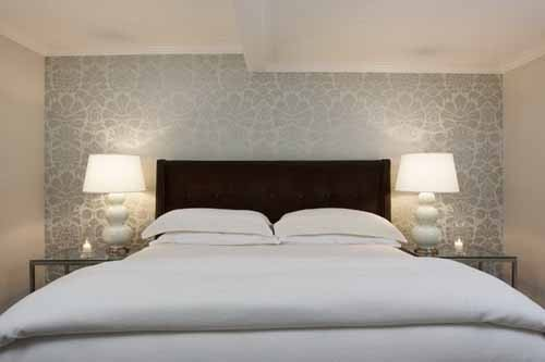 بالصور ورق الحائط لغرف النوم 20160821 178