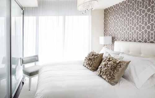 بالصور ورق الحائط لغرف النوم 20160821 179