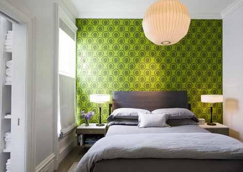 بالصور ورق الحائط لغرف النوم 20160821 180