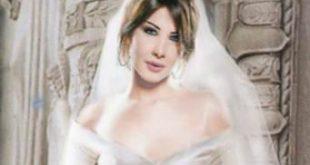 صورة نانسي عجرم من اليوم 4shared