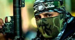 صورة اناشيد القسام الجديدة mp3