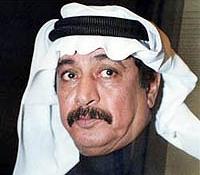 صورة محمد العلي mp3