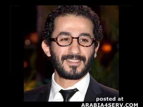 صورة خبر وفاة احمد حلمي