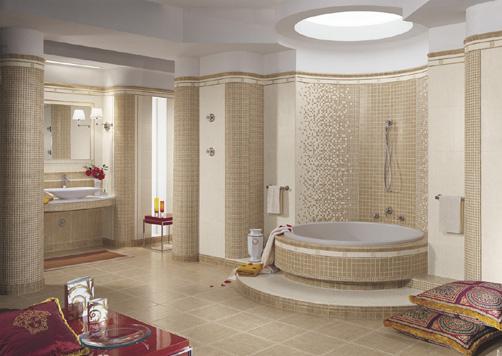 صورة ديكور حمامات جزائرية 20160821 29