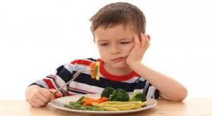صور لفتح شهية الاطفال للاكل