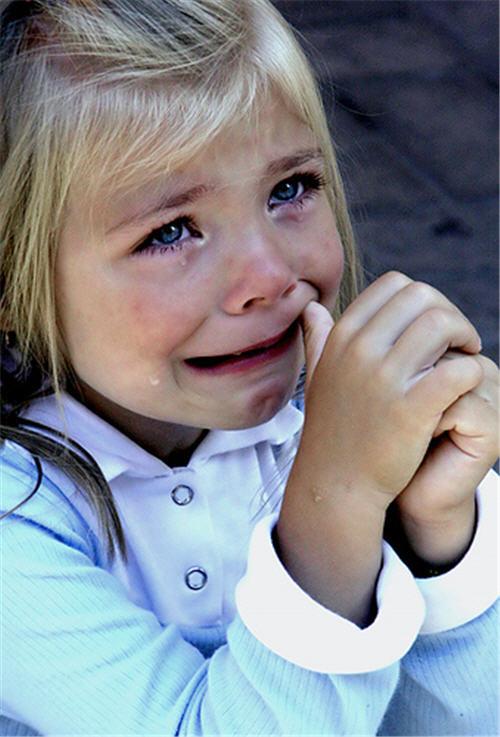 صورة تفسير حلم البكاء الشديد