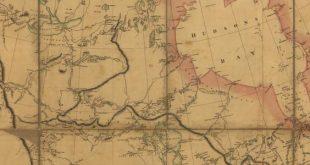 صور بحث عن اهم الاكتشافات الجغرافية في العصر الحديث