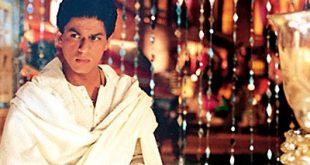 صورة اجمل الصور الهندية للممثلين