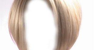 صورة كيفية صبغ الشعر باللون الاصفر