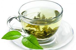 صور افضل انواع شاي التخسيس في السعودية