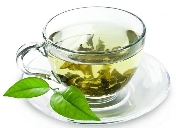 صورة افضل انواع شاي التخسيس في السعودية