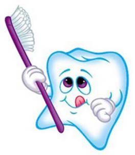صورة اسعار تركيب الاسنان في السعودية
