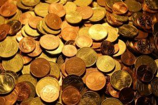 صورة اخذ المال من الميت في المنام