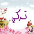 صورة اسماء تركية ومعانيها