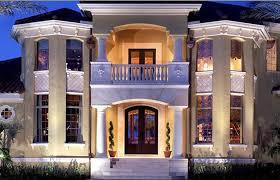 صورة تصميم منازل جزائرية