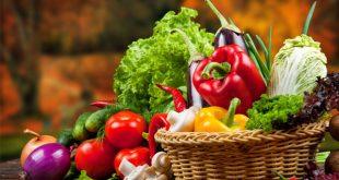 صورة الفواكه والخضار اسرار وفوائد عجيبة للفاكهه والخضروات اكتشفت مؤخرا
