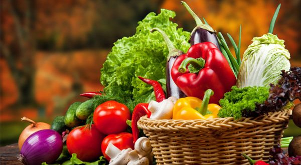 بالصور الفواكه والخضار اسرار وفوائد عجيبة للفاكهه والخضروات اكتشفت مؤخرا 20160821 662 1 600x330