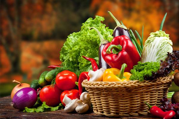 بالصور الفواكه والخضار اسرار وفوائد عجيبة للفاكهه والخضروات اكتشفت مؤخرا 20160821 662