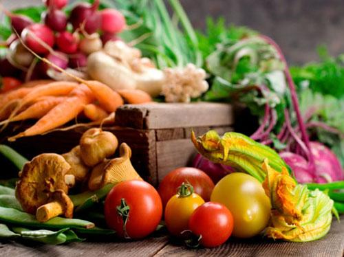 بالصور الفواكه والخضار اسرار وفوائد عجيبة للفاكهه والخضروات اكتشفت مؤخرا 20160821 663