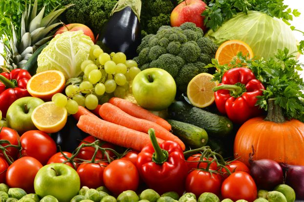 بالصور الفواكه والخضار اسرار وفوائد عجيبة للفاكهه والخضروات اكتشفت مؤخرا 20160821 664