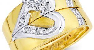 صورة صورة خاتم زواج