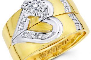 بالصور صورة خاتم زواج 20160821 676 1 310x205