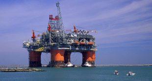 صور بحث عن البترول