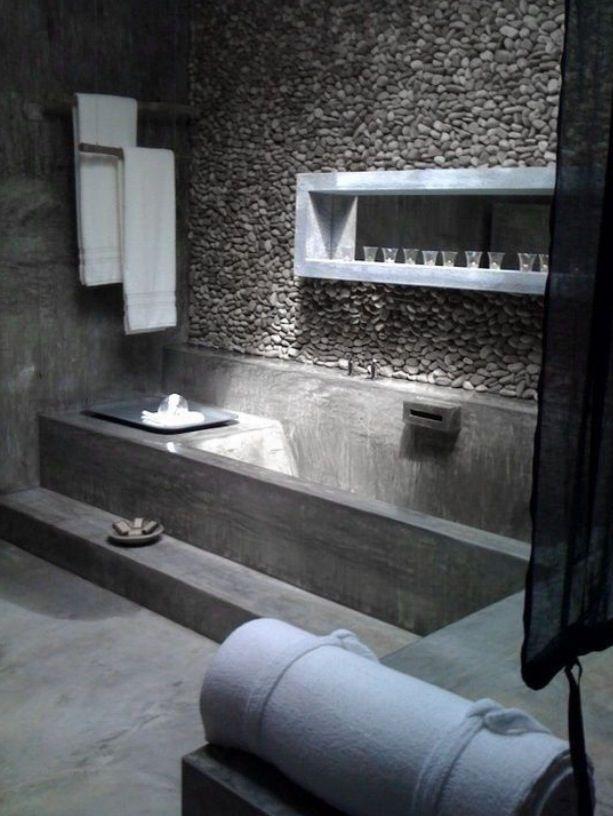 صورة ديكورات حمامات 2020 20160821 722
