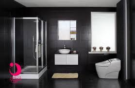 صورة ديكورات حمامات 2017