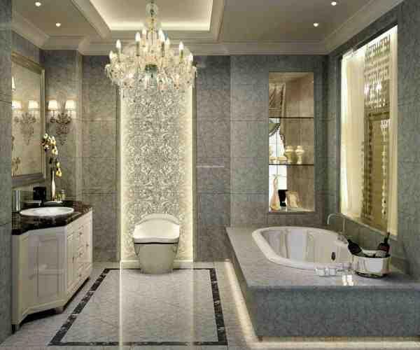 صورة ديكورات حمامات 2020 20160821 726
