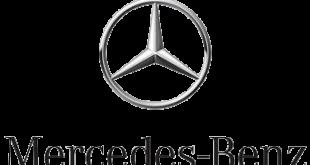 صورة اخر سيارات مرسيدس