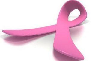 صورة تفسير حلم مرض السرطان