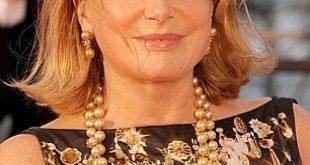 صورة اسماء اشهر الممثلات الفرنسيات