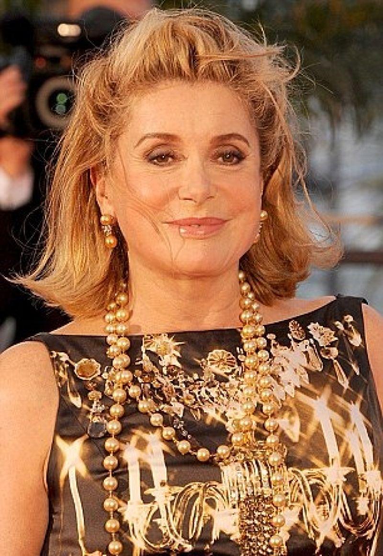 صور اسماء اشهر الممثلات الفرنسيات