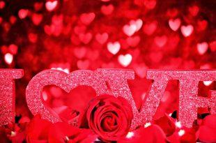 صورة قصيدة شعرية عن الحب